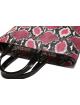 La colección PORTOFINO SECRET PS104 es un bolso con una bandolera ajustable